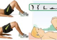 what is kegel exercise for man