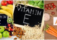 essential micronutrients of healthy diets