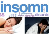 oxysleep review for insomnia