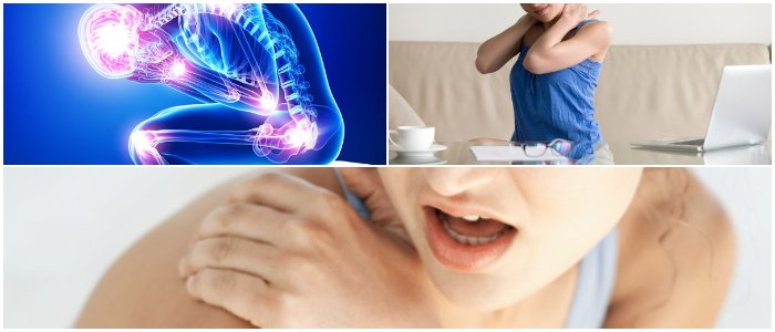 fibromyalgia symptoms and diet