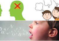 semantic pragmatic disorder treatment